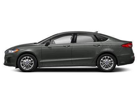 2020 Ford Fusion SE (Stk: 20FU4157) in Vancouver - Image 2 of 9