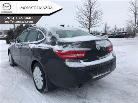 2015 Buick Verano Base (Stk: 28113) in Barrie - Image 2 of 20