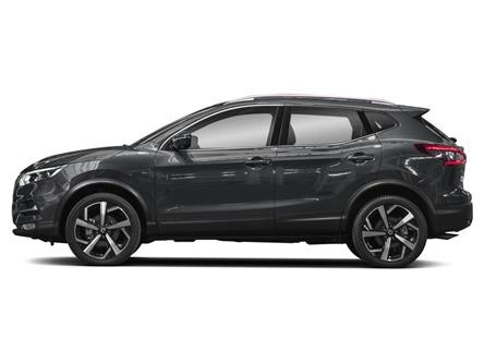2020 Nissan Qashqai SV (Stk: LW372297) in Scarborough - Image 2 of 2