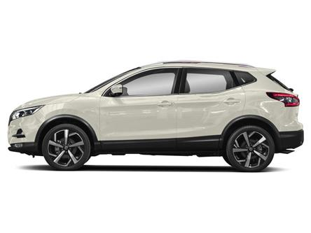 2020 Nissan Qashqai S (Stk: LW259225) in Scarborough - Image 2 of 2