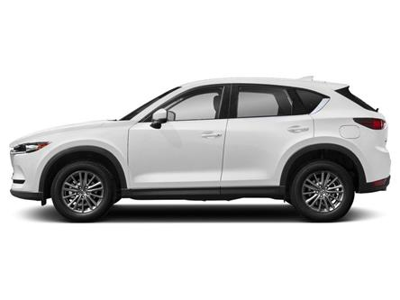 2020 Mazda CX-5 GX (Stk: HN2464) in Hamilton - Image 2 of 9