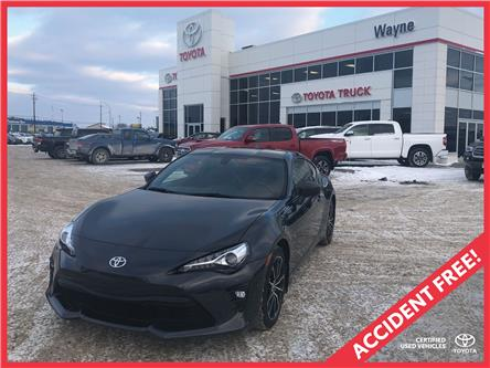 2019 Toyota 86 GT (Stk: 11050) in Thunder Bay - Image 1 of 30