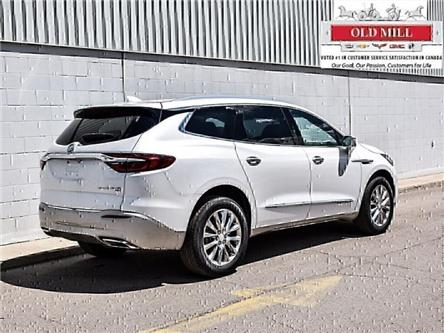 2019 Buick Enclave Essence (Stk: KJ301339) in Toronto - Image 2 of 27