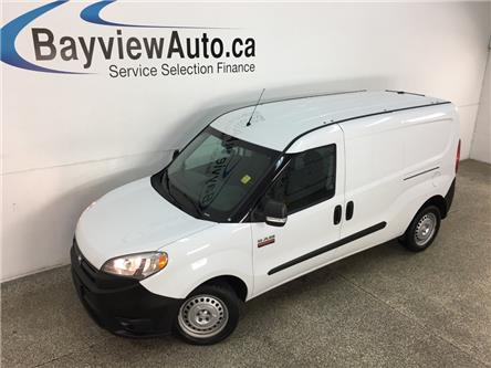 2016 RAM ProMaster City ST (Stk: 36337J) in Belleville - Image 2 of 22