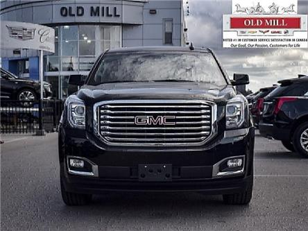 2020 GMC Yukon SLT (Stk: LR120229) in Toronto - Image 2 of 19