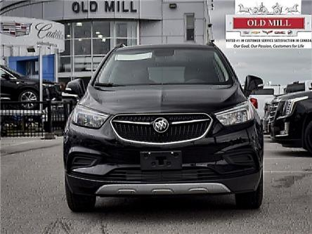 2019 Buick Encore Preferred (Stk: KB939307) in Toronto - Image 2 of 17