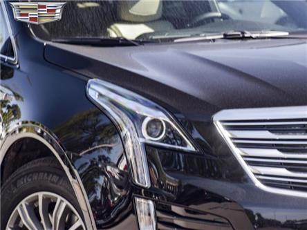2019 Cadillac XT5 Luxury (Stk: 266837U) in Toronto - Image 2 of 21