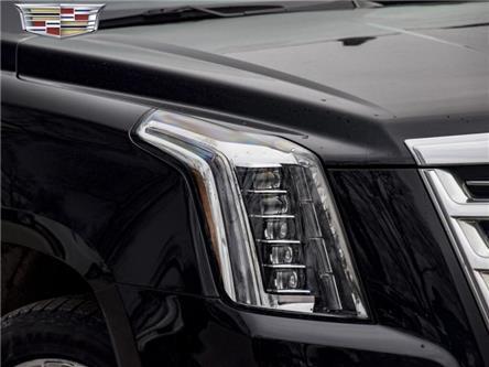 2017 Cadillac Escalade ESV Platinum (Stk: 203762U) in Toronto - Image 2 of 21