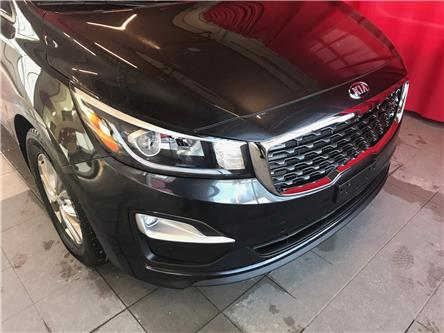 2020 Kia Sedona LX+ (Stk: BB0636) in Listowel - Image 2 of 19
