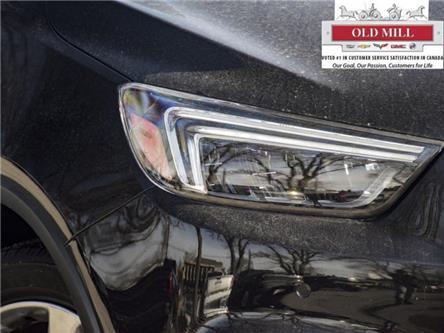 2019 Buick Encore Essence (Stk: 859642U) in Toronto - Image 2 of 20