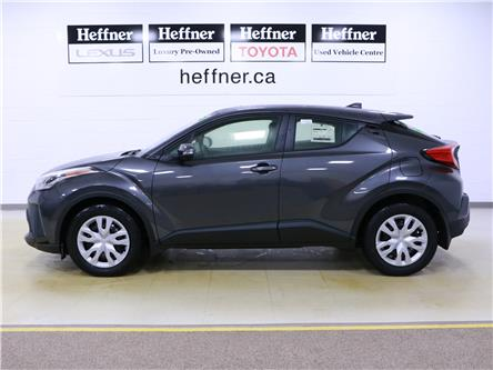 2020 Toyota C-HR LE (Stk: 200792) in Kitchener - Image 2 of 5
