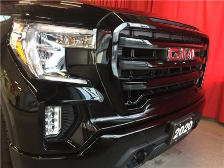 2020 GMC Sierra 1500 Elevation (Stk: 20-169) in Listowel - Image 2 of 17