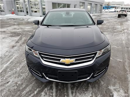 2019 Chevrolet Impala 1LT (Stk: N14118) in Newmarket - Image 2 of 27