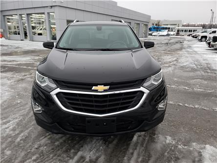 2019 Chevrolet Equinox LT (Stk: N14119) in Newmarket - Image 2 of 29