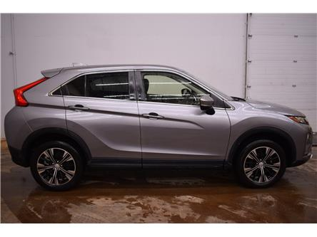 2019 Mitsubishi Eclipse Cross SE (Stk: B5212) in Cornwall - Image 1 of 28