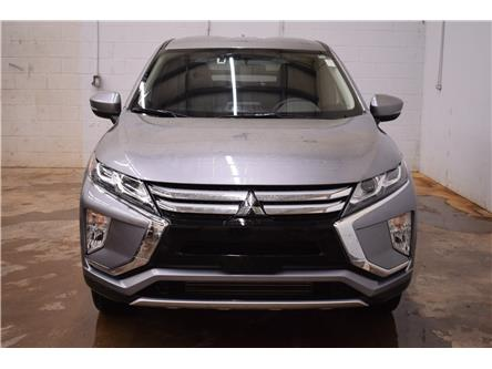 2019 Mitsubishi Eclipse Cross SE (Stk: B5212) in Cornwall - Image 2 of 28