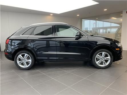 2016 Audi Q3 2.0T Progressiv (Stk: B9176) in Oakville - Image 2 of 20