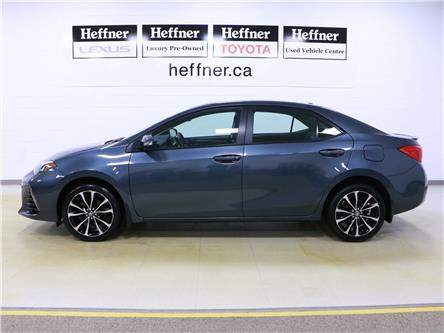 2017 Toyota Corolla SE (Stk: 196371) in Kitchener - Image 2 of 32