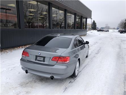 2010 BMW 335i xDrive (Stk: ) in Ottawa - Image 2 of 18