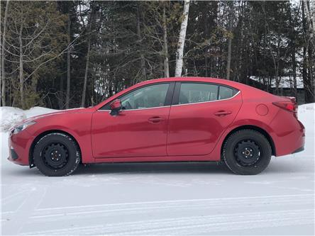 2014 Mazda Mazda3 GS-SKY (Stk: 18336A) in Fredericton - Image 2 of 20