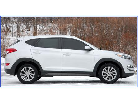 2016 Hyundai Tucson Premium (Stk: OP3942) in Kitchener - Image 2 of 16
