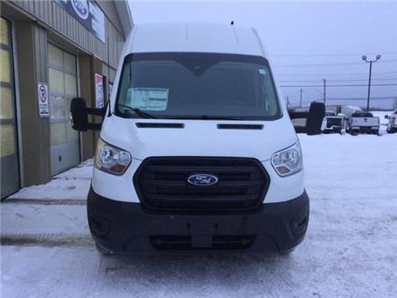 2020 Ford Transit-250 Cargo Base (Stk: 20-70) in Kapuskasing - Image 2 of 9