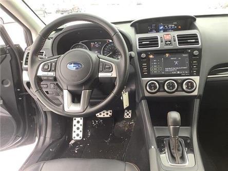 2017 Subaru Crosstrek  (Stk: P0952) in Orléans - Image 2 of 23