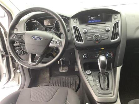 2016 Ford Focus SE (Stk: 200097A) in Orléans - Image 2 of 21