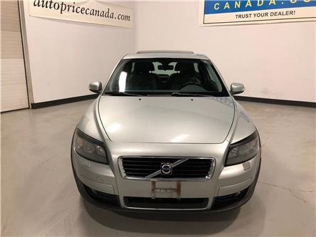2009 Volvo C30 2.4i (Stk: W0685A) in Mississauga - Image 2 of 24