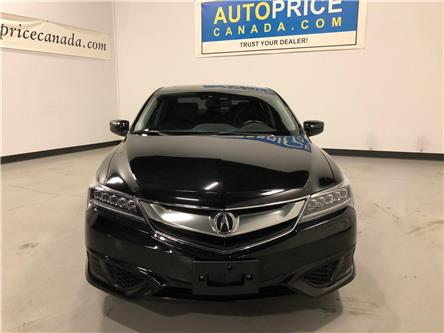 2017 Acura ILX Technology Package (Stk: W0823) in Mississauga - Image 2 of 28