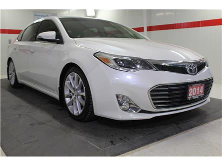 2014 Toyota Avalon Limited (Stk: 300121S) in Markham - Image 2 of 28