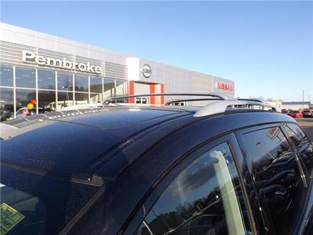 2020 Nissan Pathfinder SL Premium (Stk: 20071) in Pembroke - Image 2 of 30