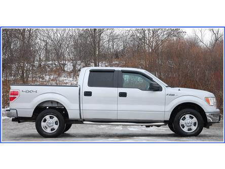 2013 Ford F-150 XLT (Stk: 9F8620B) in Kitchener - Image 2 of 20