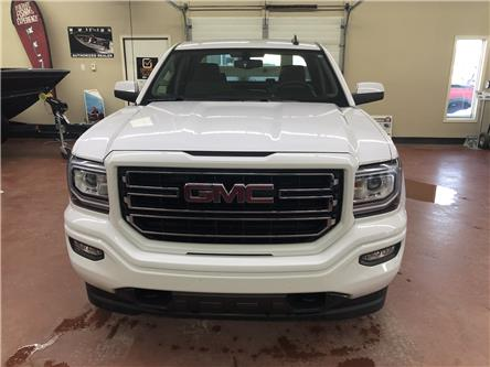2017 GMC Sierra 1500 Base (Stk: N19-142A) in Nipawin - Image 2 of 9