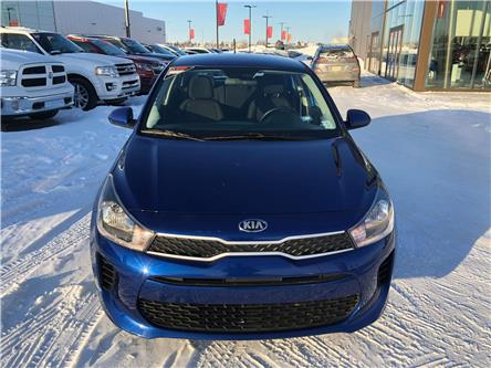2019 Kia Rio LX (Stk: H2542) in Saskatoon - Image 2 of 8