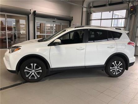 2017 Toyota RAV4  (Stk: P1022) in Ottawa - Image 2 of 19