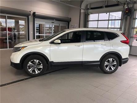 2018 Honda CR-V LX (Stk: XD206) in Ottawa - Image 2 of 18