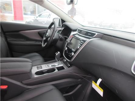 2020 Nissan Murano SL (Stk: 10042) in Okotoks - Image 2 of 23