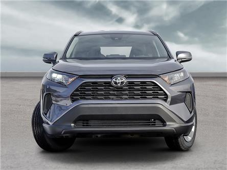 2020 Toyota RAV4 LE (Stk: 20RV375) in Georgetown - Image 2 of 23