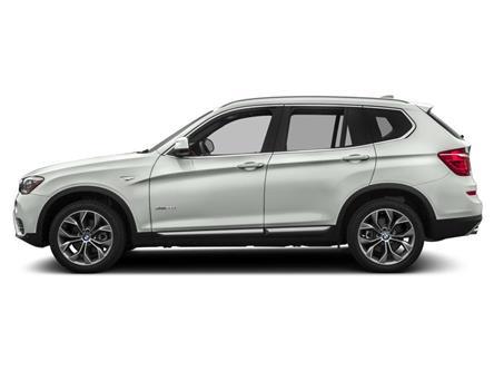 2016 BMW X3 xDrive28i (Stk: A0147) in Ottawa - Image 2 of 10