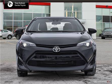 2019 Toyota Corolla  (Stk: B2918) in Ottawa - Image 2 of 29