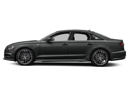 2018 Audi A6 2.0T Technik (Stk: UCR0032) in Newmarket - Image 2 of 10