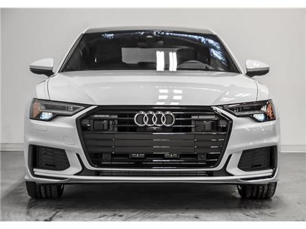 2019 Audi A6 55 Technik (Stk: UCR0052) in Newmarket - Image 2 of 19