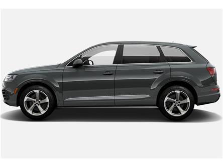 2018 Audi Q7 3.0T Progressiv (Stk: WFR0221) in Newmarket - Image 2 of 4