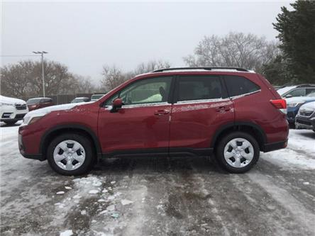 2020 Subaru Forester Base (Stk: S20146) in Newmarket - Image 2 of 22