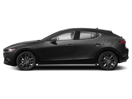 2020 Mazda Mazda3 Sport GT (Stk: 20028) in Owen Sound - Image 2 of 9