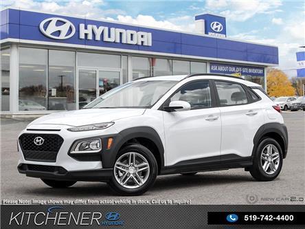 2020 Hyundai Kona 2.0L Essential (Stk: 59647) in Kitchener - Image 1 of 23