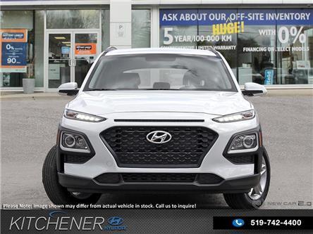 2020 Hyundai Kona 2.0L Essential (Stk: 59647) in Kitchener - Image 2 of 23