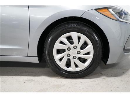 2017 Hyundai Elantra  (Stk: 150243) in Vaughan - Image 2 of 26