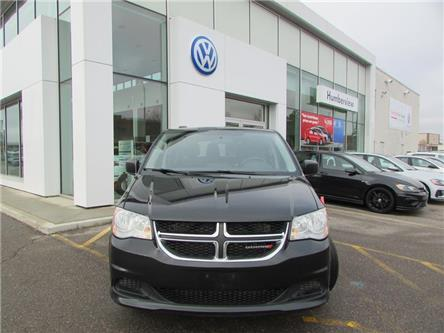 2015 Dodge Grand Caravan SE/SXT (Stk: 97284A) in Toronto - Image 2 of 20